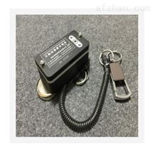M396353微型多量程加速度监测记录仪  MT-Shock300