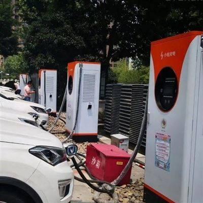 杭州新能源车辆充电桩防占车位全面解决方案