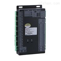 AMC16ZH-U机房列头柜配电模块 进出线用电监测模块