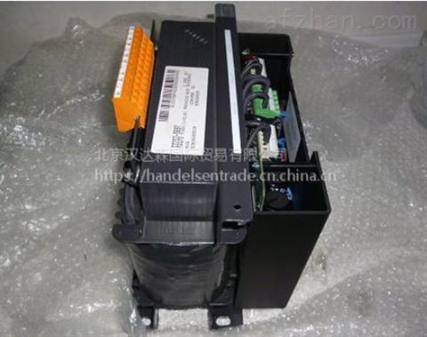 UNIMEC不锈钢减速机 LN03P简介