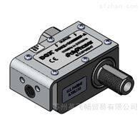 DGXZ+36NMNF-A800MHz-2.5GHz隔直流滤波型防雷器