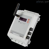 ABM200 -C母线槽监控装置
