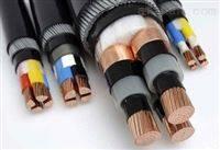 ZR-YJV62-8.7/10KV-1*50不锈钢铠装电力电缆