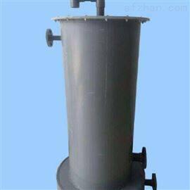 德国TECHAP 酸雾吸收器
