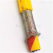 BS5308 英标铠装 PE绝缘 分屏+总屏蔽电缆