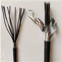 MKVV-9*2.5矿用阻燃控制电缆