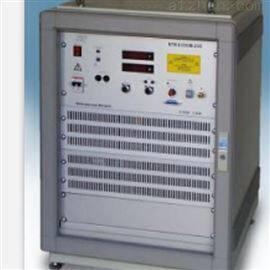 德国FugNTN系列低压电源双稳定