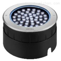 LDM-HHG01-6W45D30K24V-OF欧普照明LDM-HHG01低压24V防水LED地埋灯