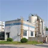 上海化工厂防爆摄像头监控安装-海康