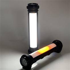 BXW6036防爆檢修工作棒燈