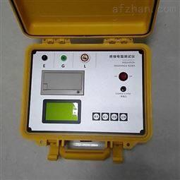 1000V发电机绝缘电阻测试仪