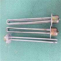 SRY6管狀加熱器