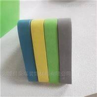 001豪瑞岩棉玻纤悬挂板造型尺寸可定做