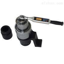 輪胎拆卸用扭力扳手倍增器-7500N.m加力扳手