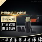 SGDD電動數顯扭力扳手可調式擰緊螺栓用