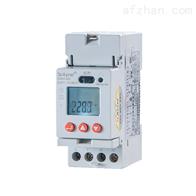 DDSD13 52单相电度表 60A直接接入