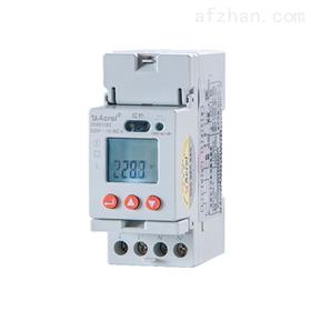 单相电度表 60A直接接入