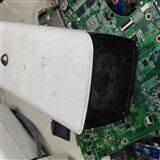 监控摄像头维修-半球机维修-探头电路板维修