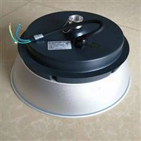 TP06B上海亚明新月100W150W200W LED带罩工矿灯