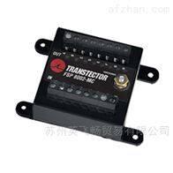 1101-849Transtector 24V直流电源防雷器