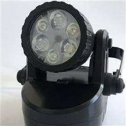 BXW8210多功能防爆手提燈