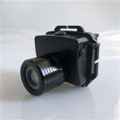 SPY691廠家供應/LED巡檢巡檢頭燈/施工作業照明