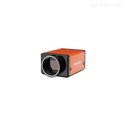 MV-CH089-10GM海康威视  890万千兆以太网黑白工业相机