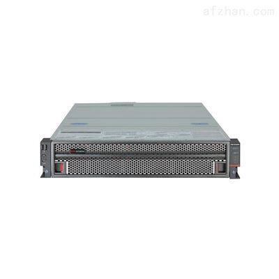 DS-VM21S-B -310801015C海康威视   视频管理智能服务器带系统
