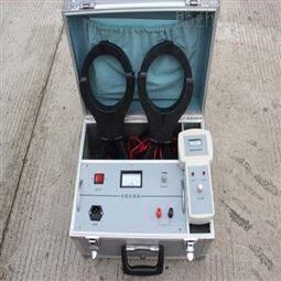 带电电缆识别仪成套设备