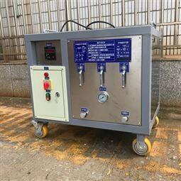 SF6气体回收充气净化设备