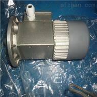 意大利Mini motor 无刷伺服电机 DBS 55