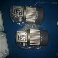 进口Minimotor单相三相同轴电动机AC