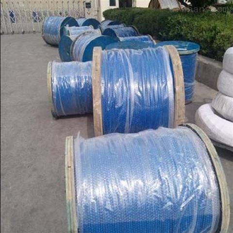 MGTSV 矿用光缆高级阻燃特种光缆