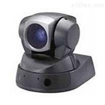 SONY彩色视频摄像机(EVI-D100P)