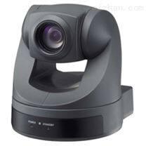 EVI-D70P 通讯型彩色摄像机