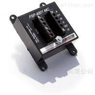 1101-372-1Transtector RS-232/422/485 12V信号防雷器