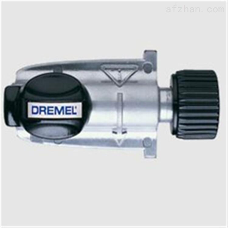 美国DREMEL工具