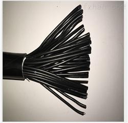 定制加工控制电缆ZR-KYJYP2-22-4*2.5