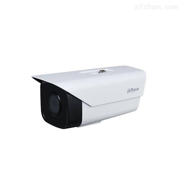 大华 300万红外定焦枪型网络监控摄像机