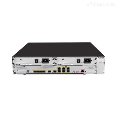 AR2240C-S华为(HUAWEI) 千兆企业级网管型路由器