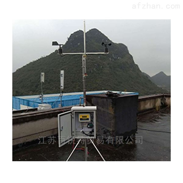PH-SD1 风速风向仪