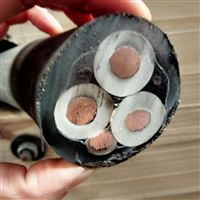 UGF高压电缆,3x25橡套电缆报价
