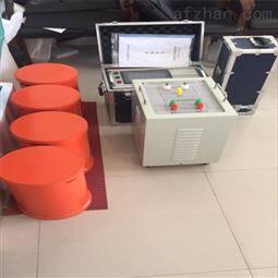 变频串联谐振GIS交流耐压试验装置