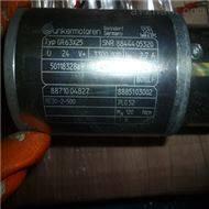 Dunkermotoren無刷直流電機BG32