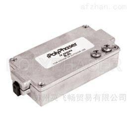IX-3LPolyphaser 3路保护 T1/E1 RS422/485防雷器