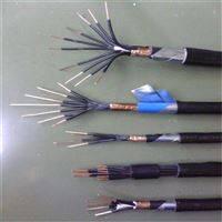 MKVVP电缆,屏蔽控制电缆