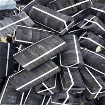 十五管道木托 垫木 空调木托厂家