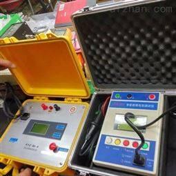 数字式自动量程绝缘电阻测量仪