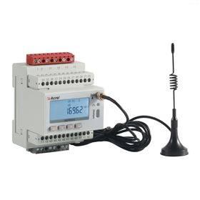 免断电安装电力仪表