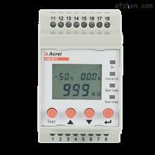 AIM-M10厂家医疗IT系统用绝缘监测仪